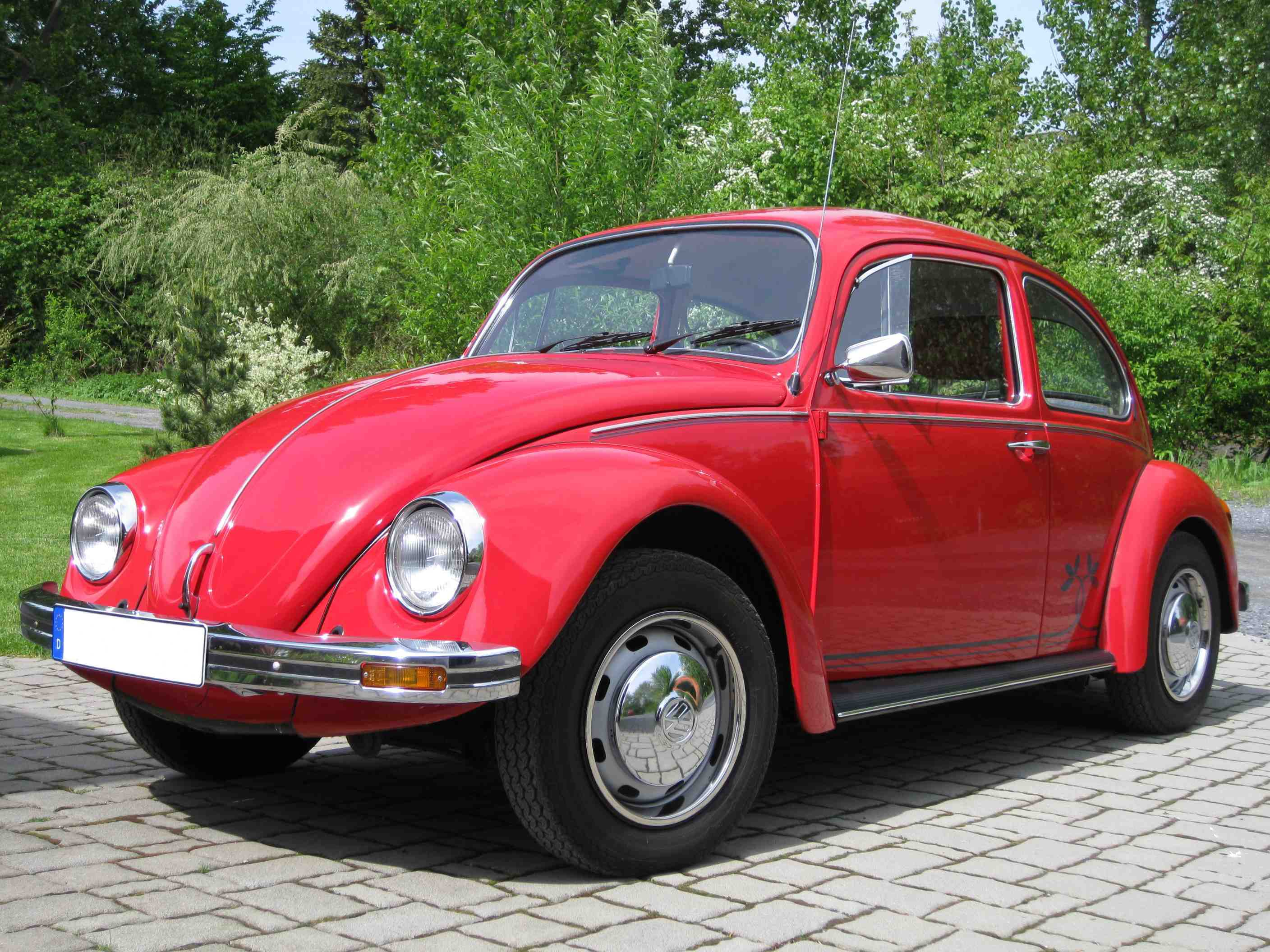 Samtroter77 bee orld as well RS T3 moreover Vendo volkswagen maggiolino custom 1984 firenze 211463 likewise 9630 Needs Matching Sparkplug Wires To The Correct Cylinder likewise Voiture collection. on 1984 vw cabrio